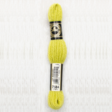Tapestry Wool  7584 Light Moss Green