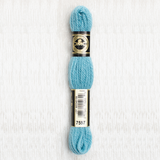 Tapestry Wool  7597 Turquoise