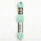 Tapestry Wool  7604 Light Nile Green