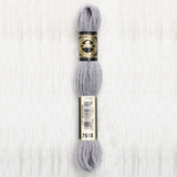 Tapestry Wool  7618 Pearl Grey