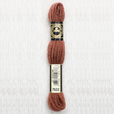 Tapestry Wool  7632 Ultra Very Dark Desert Sand