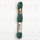Tapestry Wool  7702 Blue Green