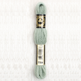Tapestry Wool  7704 Very Light Fern Green