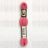 Tapestry Wool  7759 Medium Salmon