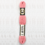 Tapestry Wool  7761 Light Coral