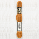 Tapestry Wool  7767 Medium Golden Brown