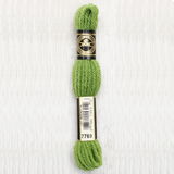Tapestry Wool  7769 Light Avocado Green