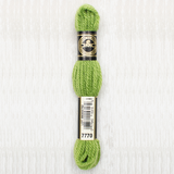 Tapestry Wool  7770 Very Light Avocado Green