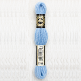Tapestry Wool  7799 Very Light Blue