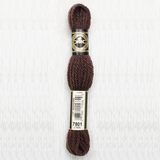 Tapestry Wool  7801 Dark Cocoa