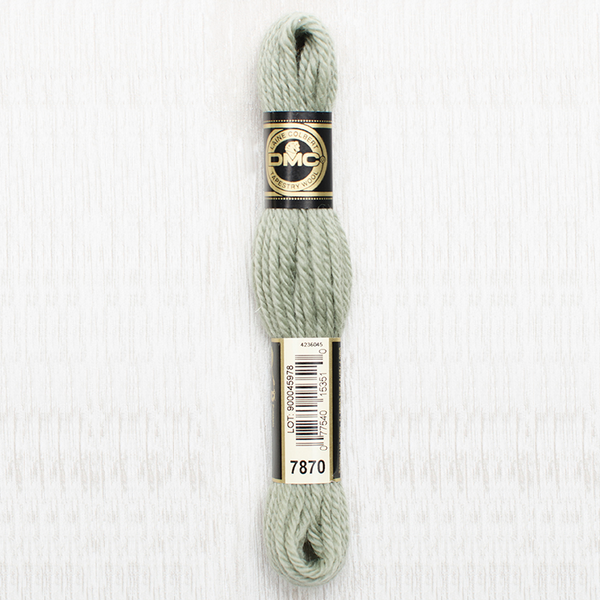 Tapestry Wool  7870 Light Brown Grey