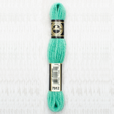 Tapestry Wool  7912 Light Emerald Green