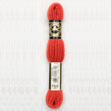 Tapestry Wool  7920 Dark Burnt Orange