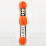 Tapestry Wool  7947 Burnt Orange