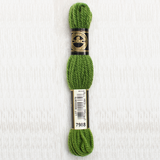 Tapestry Wool  7988 Medium Avocado Green