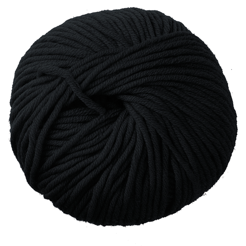 Woolly 5 490.02