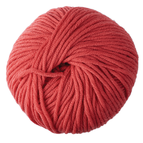 Woolly 5 490.05