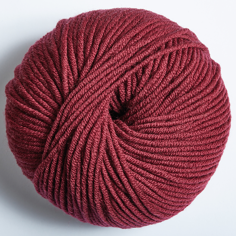 Woolly 5 490.155