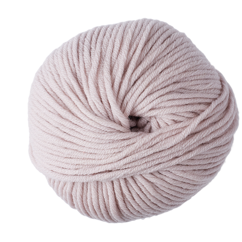 Woolly 5 490.40