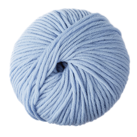 Woolly 5 490.71