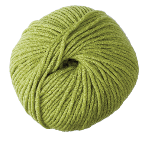 Woolly 5 490.89