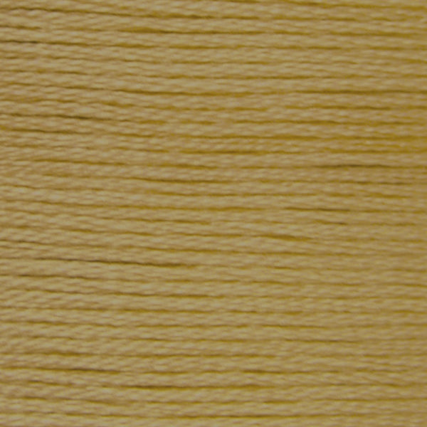 Floche 616 Drab-Brown-Med