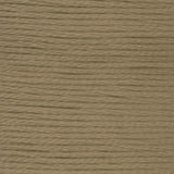Floche 640 Very Dark Beige Grey