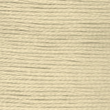Floche 644  Medium Beige Grey