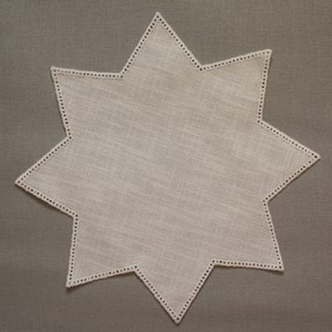 Star Shape 7019/100