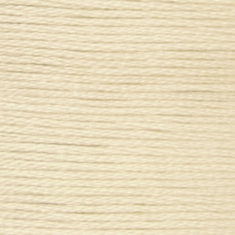 Floche 717 Beige Drab-Brown