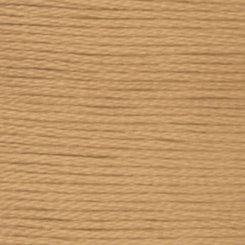 Floche 841 Light Beige Brown