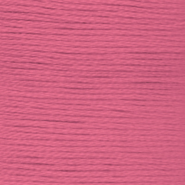 Floche 899 Medium Rose