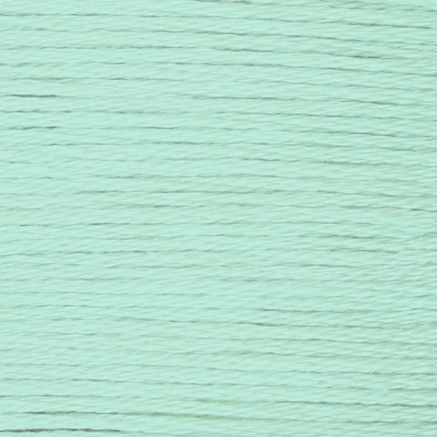 Floche 955 Light Nile Green