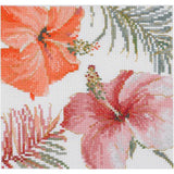 BL1169/76 Tropical Blush III