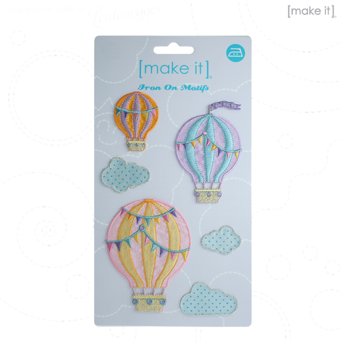 Novelty Set Balloons Minimum4