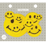 BEUT MTF MULTI SMILEY