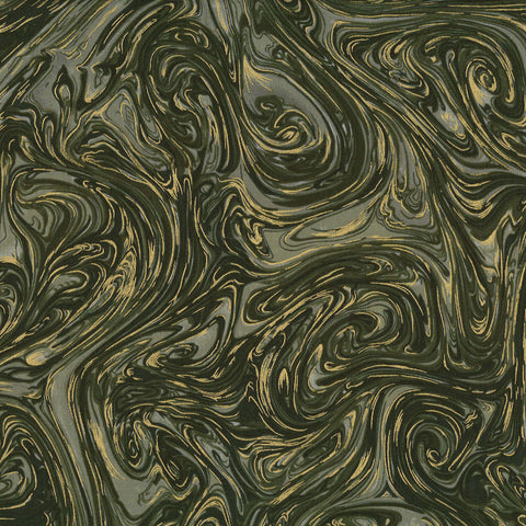 METALLIC MARBLE CAMOUFLAGE CM1087-CAMOUFLADGE