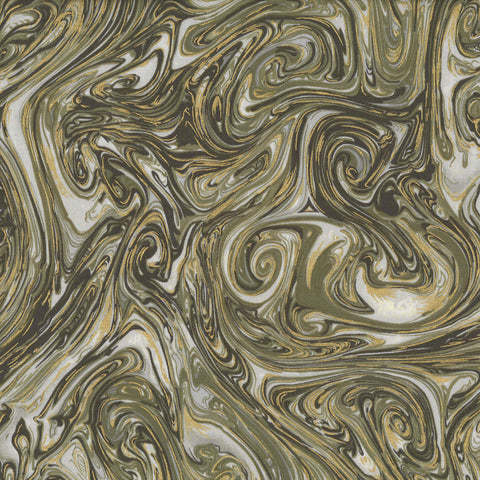 METALLIC MARBLE DIRT CM1087-DIRT