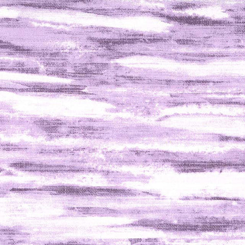 STRATA - CX8075 - STRATA - GRAPE