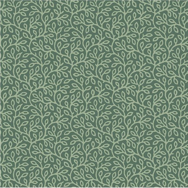 LA FLORETTE -  CX8104-GREEN