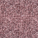 STRATA - CX8535 - SPECKLES - CURRANT
