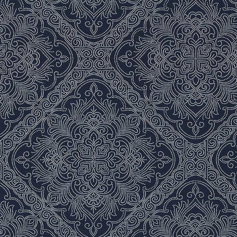 BEGINNINGS - CX8623-NAVY