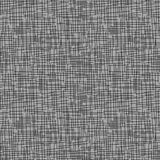 DOG SHOW- WALKING TEXTURE CX8834-GRAY