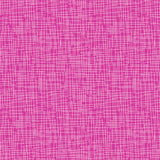 DOG SHOW- WALKING TEXTURE CX8834-PINK
