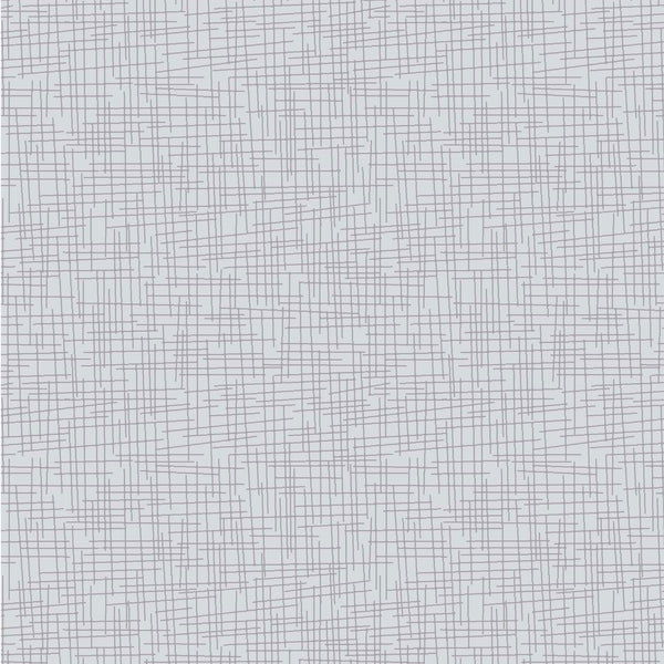DOG SHOW- WALKING TEXTURE CX8834-STONE