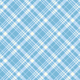 COUNTRY COTTAGE  - PORCH PLAID - CX9231-BLUE