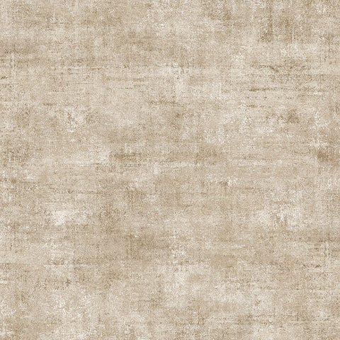 QUINTESSENTIALS - HOMESPUN - CX9236-LINEN