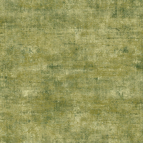 QUINTESSENTIALS - HOMESPUN - CX9236-OLIVE