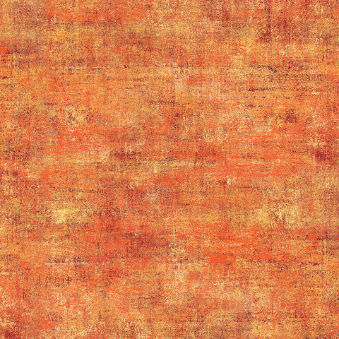 QUINTESSENTIALS - HOMESPUN - CX9236-ORANGE