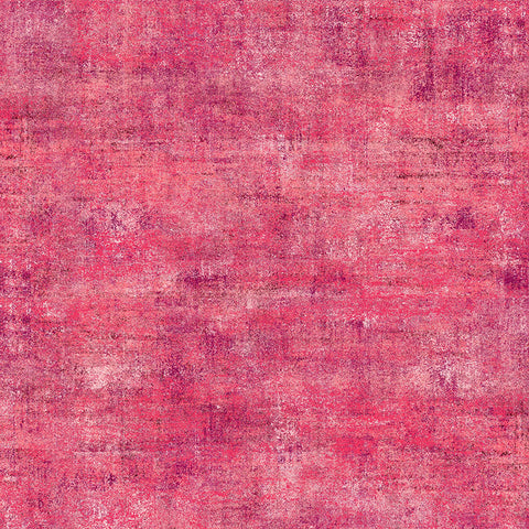 QUINTESSENTIALS - HOMESPUN - CX9236-PINK